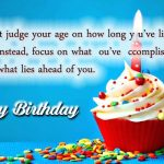 Happy Birthday Sms for Best Friend
